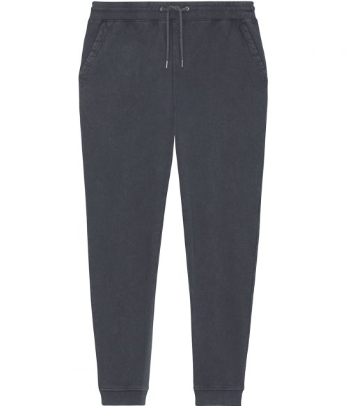 Ink Mover Vintage 100% Organic Joggers (Copy)