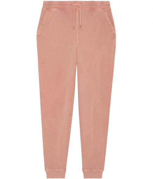 Clay Mover Vintage 100% Organic Joggers
